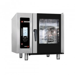 Fagor AG-061-W Gas Advance Oven