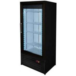 Fagor FM-16 16 cu. ft Refrigerated Merchandiser 1 Swing Door