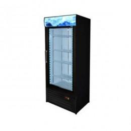 FMD-23 Fagor 23 cu. ft Refrigerated Merchandiser 1 Swing Door