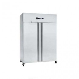 Fagor QF-2 49 cu. ft Two Door Freezer