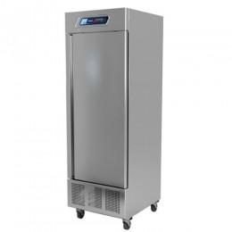 Fagor QR-1 24 cu.ft. Single Door Reach In Refrigerator