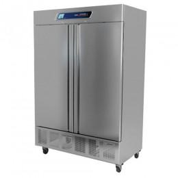 Fagor QR-2 Solid Full Door Reach-in Refrigerator