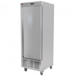 QVF-1 Fagor 1 Section Solid Full Door Reach-in Freezer