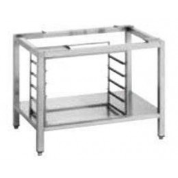 Fagor SH-11-B Equipment Stand