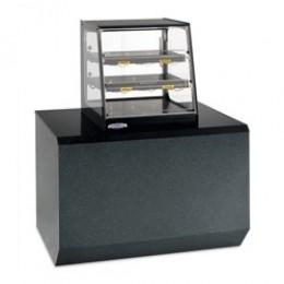 Federal EH-2428SSD Elements Counter Top Self-Serve Hot Merchandiser 24