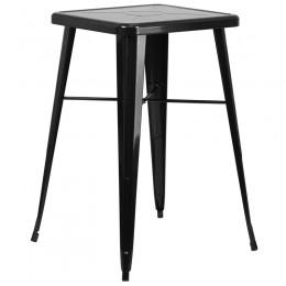 Flash Furniture CH-31330-BK-GG 23.75