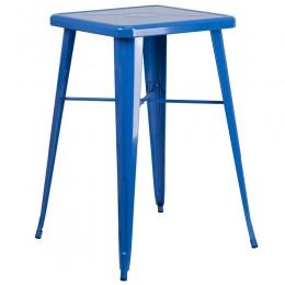 Flash Furniture CH-31330-BL-GG 23.75