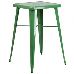 Flash Furniture CH-31330-GN-GG 23.75