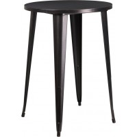 Flash Furniture CH-51090-40-BQ-GG 30
