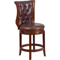 Flash Furniture TA-2301226-DC-CTR-GG 26