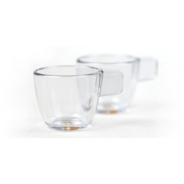 Handpresso Outdoor Cups 2/Set