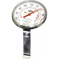 Gaggia Digital Thermometer for Milk Frothing