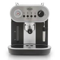 Gaggia RI8525/47 Carezza De Luxe Espresso Machine