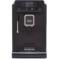 Gaggia RI8700/46 Magenta Plus Super-Automatic Espresso Machine