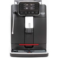 Gaggia RI9601/47 Cadorna Barista Plus Super-Automatic Espresso Machine