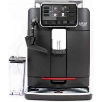 Gaggia RI9603/47 Cadorna Milk Super-Automatic Espresso Machine