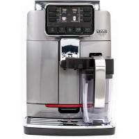 Gaggia RI9604/47 Cadorna Prestige Super-Automatic Espresso Machine