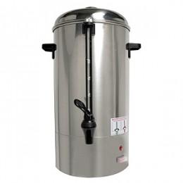General GCP40 Coffee Percolator 40 Cups