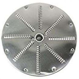 General GSV-H4 4mm Medium Shredder/Grater for Vegetable Cutter