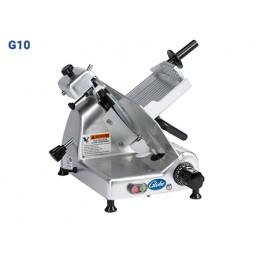Globe G10 G-Series Medium Duty Meat Slicer 10