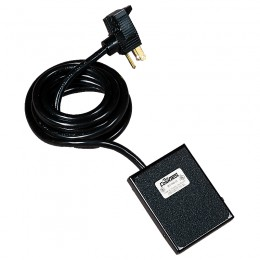 Gold Medal 1008 Foot Switch for Shave Ice Machines