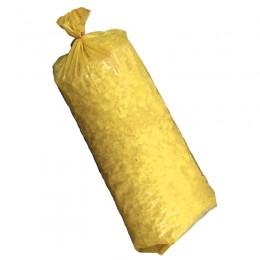 Gold Medal 2030 Pre-Popped Popcorn 8-22oz Bags/CS