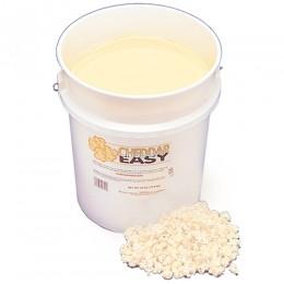 Gold Medal 2391 White Cheddar Easy 30lb Tub