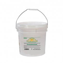 Gold Medal 2341 Sour Cream and Chive Cheese Corn Paste 15lb Tub