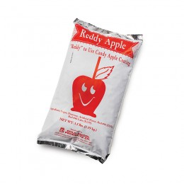 Gold Medal 4146 Reddy Apple Mix 6 Bags/CS