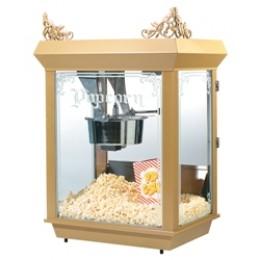 Gold Medal 2014 Gay 90`s Whiz Bang 12/14oz. Popcorn Machine
