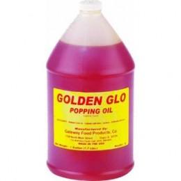 Gold Medal 2364 Corn Oil 4/1 Gal