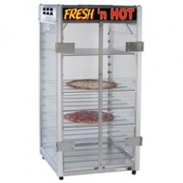 Gold Medal 5888 Fresh & Hot Warming Cabinet