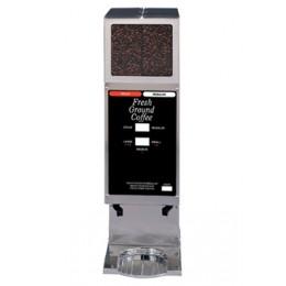 Grindmaster Double Hopper 5.5 lb. Coffee Grinder 120V