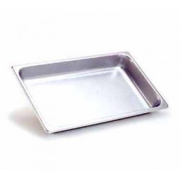 Cecilware Standard 200 Pan for Fry Warmer