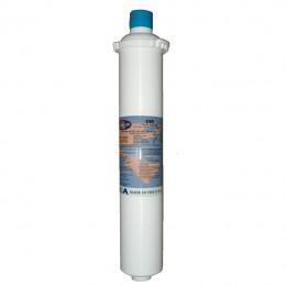 Omnipure ECWS Water Filter