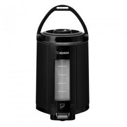 Zojirushi AYAE-25N Thermal Gravity Pot Beverage Dispenser 2.5L No Base