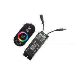 Kichler 10199BK LED Tape RGB Controller