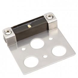 Kichler 15734BBR30 1 LED no bracket