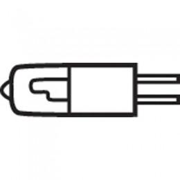 Kichler 17012 Bulb Bi-Pin 20W Q20T3 Xenon 12V 10/PK
