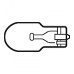 Kichler 17023 Bulb T5 wedge 11.5W 912 Xenon 10/PK