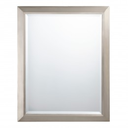 Kichler 41011NI Brushed Nickel Mirror