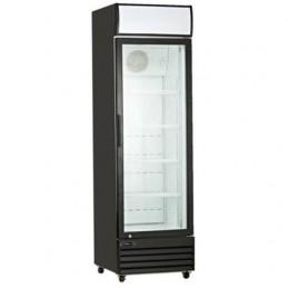 Kool-It KGM-13 Refrigerated Merchandiser 13 Cubic Feet