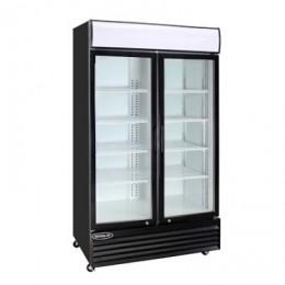 Kool-It KGM-50 Refrigerated Merchandiser 50 Cubic Feet