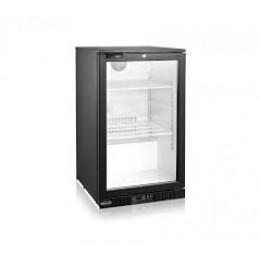 Kool-It KGM-7 Refrigerated Merchandiser 7 Cubic Feet