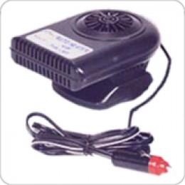 Koolatron 401060 12 Volt Auto Heater