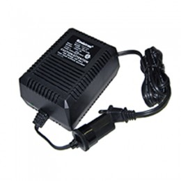 Koolatron AC16 12V Adapter to 110 Watt