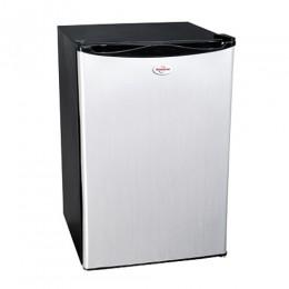 Koolatron BC-130 4.6 Cubic Foot Compressor Refrigerator