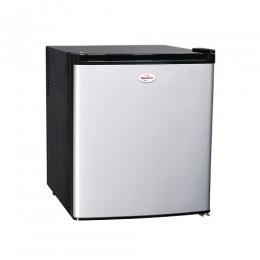 Koolatron BC46SS 1.7 Cubic Foot Compressor Refrigerator