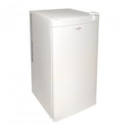 Koolatron BC-88 3.1 Cubic Foot Compressor Refrigerator