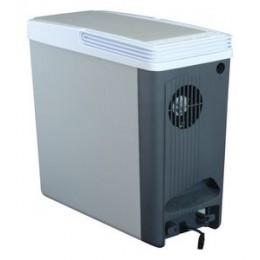Koolatron P20 Compact 12V Cooler
